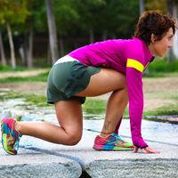 Fin del reto Vitónica (semana 8): corre 5 kilómetros en dos meses entrenando con nosotros
