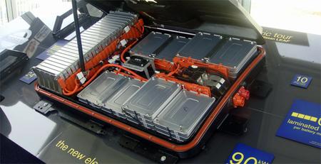 Un estudio afirma que los precios de las baterías habrán bajado un tercio en 2017