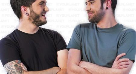 161312 Logo Poster Youplanet 70x100 V6 Madrid Sin Fecha Claim
