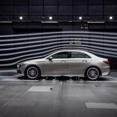 Foto 41 de 58 de la galería mercedes-benz-clase-a-sedan en Motorpasión