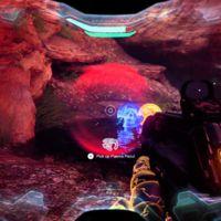 Halo 5: Guardians. Dos nuevos vídeos mejor que uno