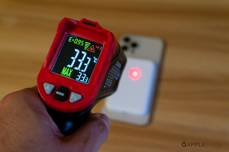 Bateria Magsafe De Apple Analisis Applesfera 05