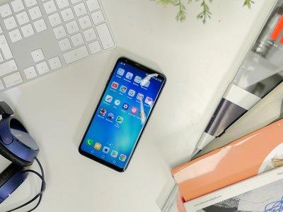 Los dos grandes retos del nuevo CEO de LG: vender más teléfonos y volver a la rentabilidad