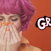 OPI lanza 'Grease' su colección más retro inspirada en la mítica película de los 70's