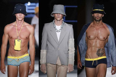 Tendencias Masculinas 080 Barcelona Fashion Trendencias Hombre 01 1