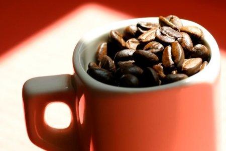 Los efectos positivos del consumo de café
