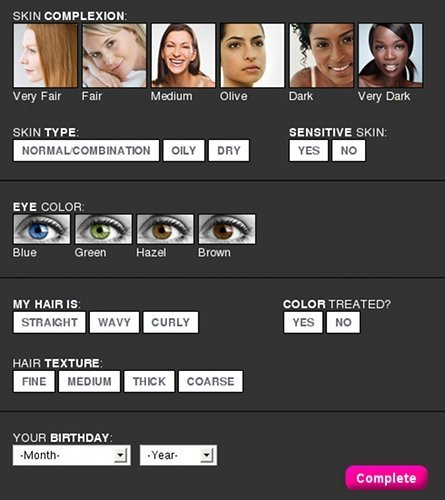 bloom-beautyprofile.jpg
