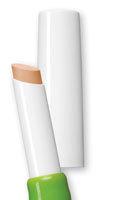 Hyséac Bi-Stick, la nueva arma doble uso contra imperfecciones de Uriage