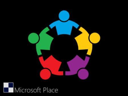 Microsoft People Sense, una aplicación para compartir la ubicación en tiempo real