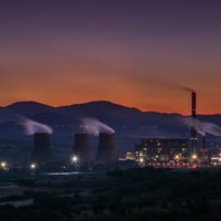 Triton, un malware diseñado para atacar industrias e infraestructuras críticas, ha causado el cierre de una planta