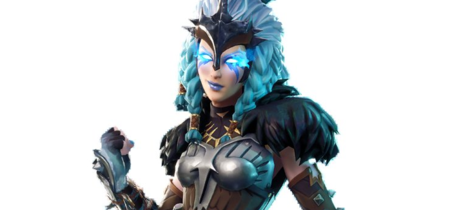 Estas son las nuevas skins que llegarán a Fortnite esta semana