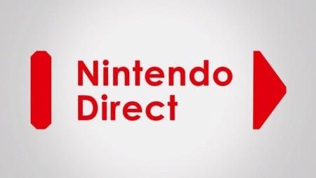 El próximo Nintendo Direct será exclusivo para Japón y se centrará sólo en un juego