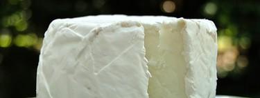 Por qué el queso fresco es la mejor opción a la hora de consumir este lácteo