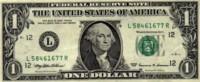 Apple prepara una venta de 17 mil millones en bonos de la compañía para su refinanciación