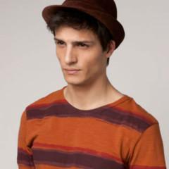 Foto 1 de 8 de la galería quieres-un-sombrero-en-bershka-los-tienes-de-todos-los-estilos en Trendencias Hombre
