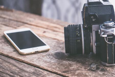 Los Smartphones Son El Futuro De La Fotografia 03