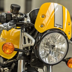 Foto 11 de 50 de la galería triumph-bonneville-t100-y-t100-black-y-triumph-street-cup-1 en Motorpasion Moto