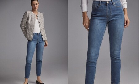 https://pedrodelhierro.com/es/es/mujer/vaqueros/jeans-slim-comfort/8347476.html?dwvar_8347476_color=17