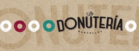 logo donuteria