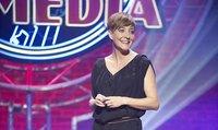 'Salvados' y 'El Club de la Comedia' vuelven el domingo para reforzar la audiencia de laSexta