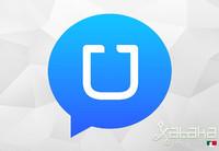 Facebook pretende incluir el servicio de Uber en su aplicación Messenger