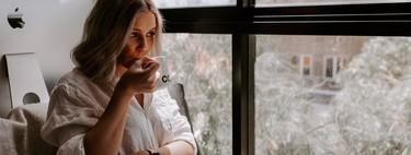 Tiempo para mamá: por qué es importante tenerlo también durante la cuarentena