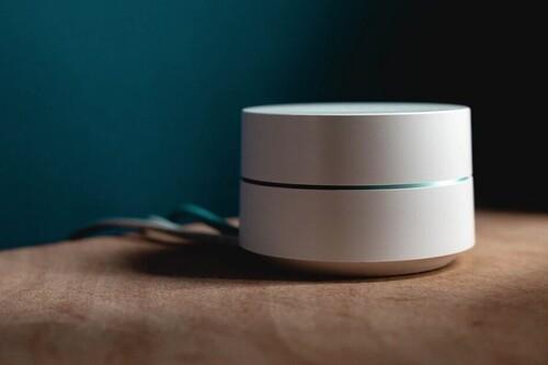 Qué tener en cuenta al comprar un router Wifi para que tenga las tecnologías de los próximos años
