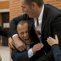 'Vergüenza' seguirá incomodándonos: la serie es renovada por una segunda temporada