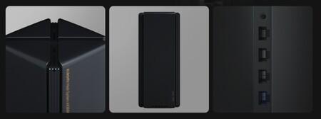 Xiaomi 1366 2000