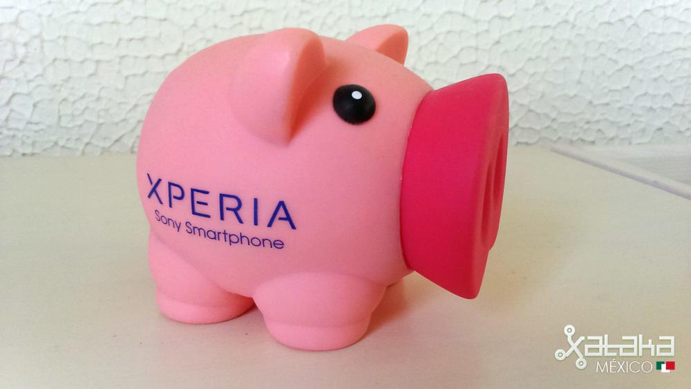 Foto de Fotografías con Sony Xperia T3 (11/14)