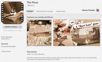 El caso The Fleas: cómo un desarrollador consigue relevancia en la App Store cambiando precios de su aplicación