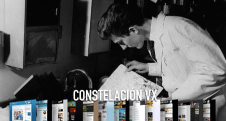 Trabajar de pie, dos años de Steam en Linux y Jeremy Clarkson. Constelación VX (CCXXXII)