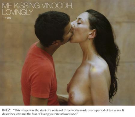 inez and vinoodth