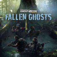 Ubisoft regala el Tom Clancy's: Ghost Recon original y dos DLC de Wildlands y Breakpoint por tiempo limitado