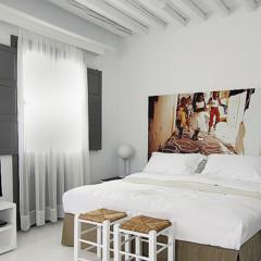 Foto 8 de 10 de la galería anemi-hotels en Embelezzia