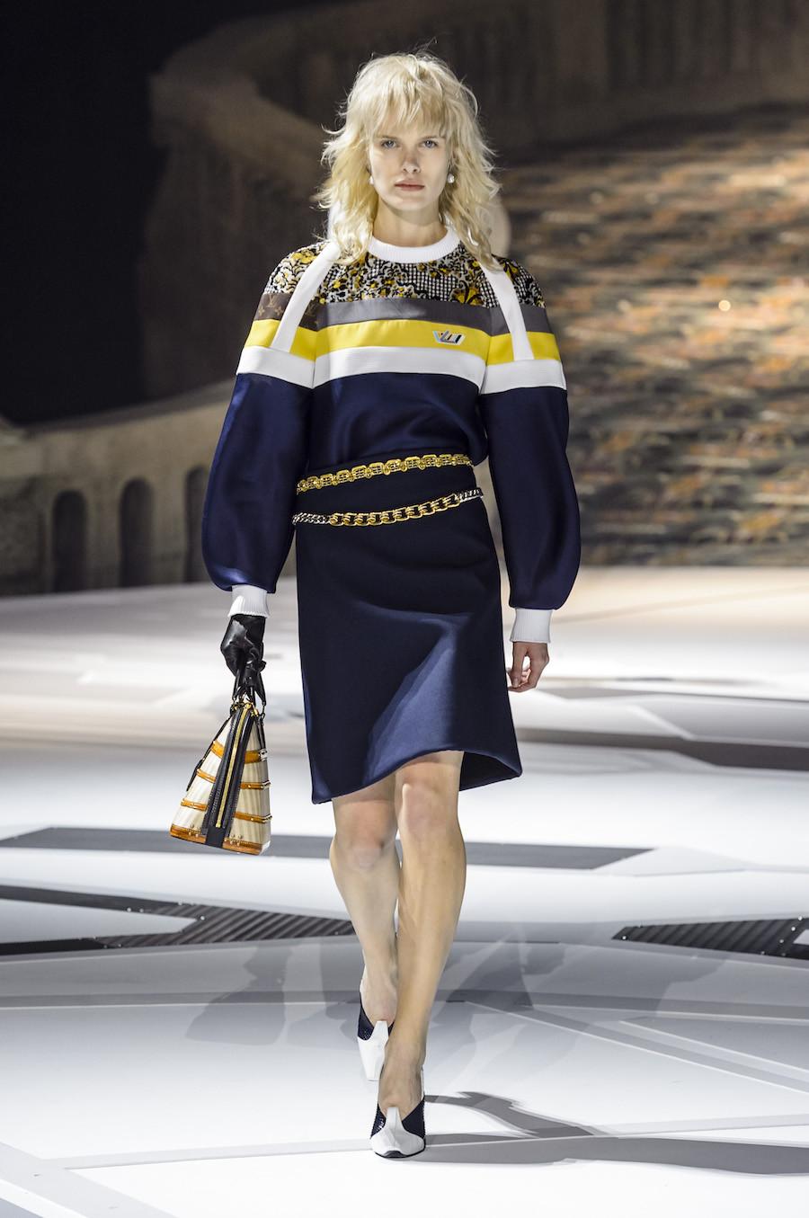 Foto de Louis Vuitton colección Otoño-Invierno 2018/2019 (24/47)