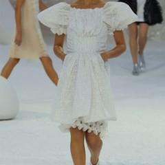 Foto 32 de 83 de la galería chanel-primavera-verano-2012 en Trendencias