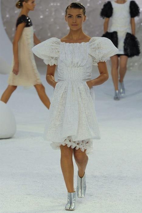 Foto de Chanel Primavera-Verano 2012 (32/83)