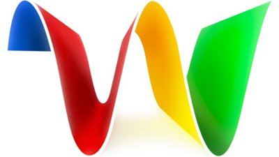 Google está buscando desarrolladores para crear un foro basado en Wave