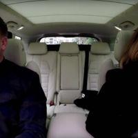 'Carpool Karaoke' y otros 19 momentazos musicales de los late shows americanos