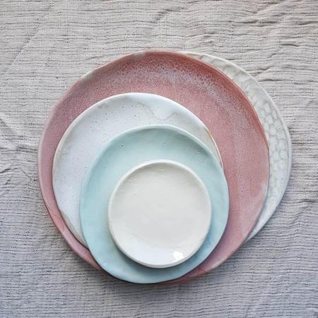 Marion Graux Ceramica