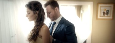 'El amor está en el aire' muere en Telecinco: donde puedes ver los capítulos de la serie turca cuando quieras