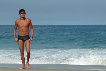 beachcopa.jpg