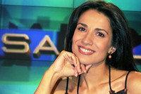 Antena 3 deja escapar a Silvia Jato