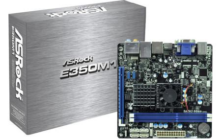 E350M1