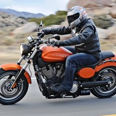 victory-judge-muscle-bike-a-la-americana