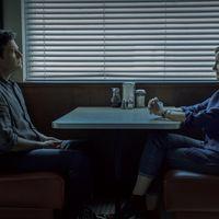'Ozark': Netflix pone fecha de estreno a la temporada 3 de la serie con un enigmático teaser