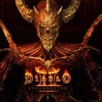 Diablo 2 Resurrected recibe un mod para hacerte la vida más fácil, pero mejor no lo uses online porque podrían banearte