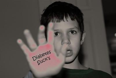 Se ha creado un nuevo portal para saber más sobre diabetes infantil