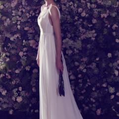 Foto 2 de 6 de la galería ailanto-primera-coleccion-de-novias en Trendencias